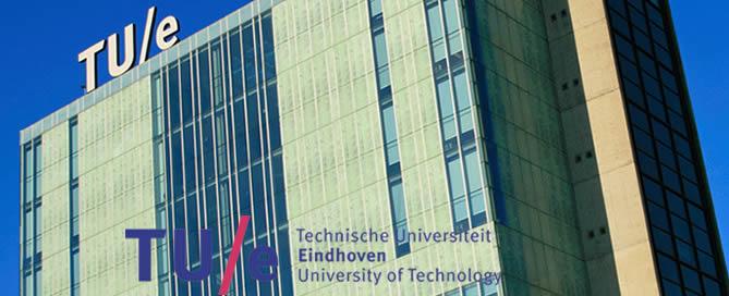 Robotica TU Eindhoven