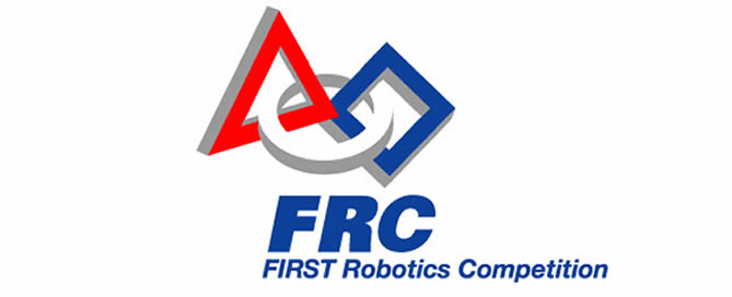 Nederlandse deelname First Robotics Competition