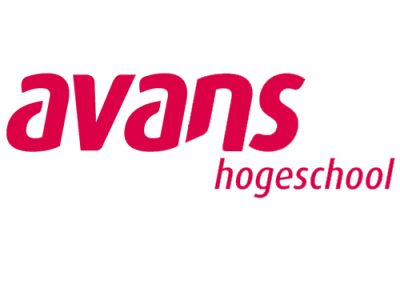 Avans Hogeschool | TechXperience