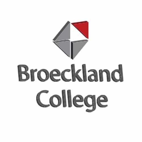 Broeckland college | Gastcollege