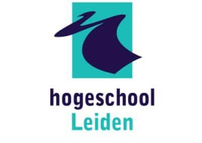 Hogeschool Leiden | TechXperience