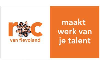 ROC Almere | TechXperience