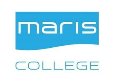 Gastcollege docenten Maris College