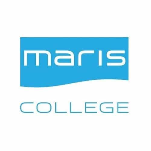 Maris College | Training docenten