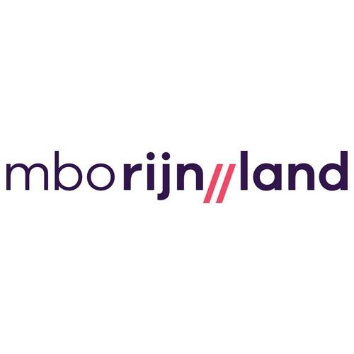 MBO Rijnland | Training docenten
