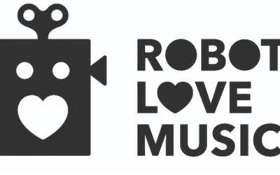 Museum Speelklok – De oudste en nieuwste muziekrobots