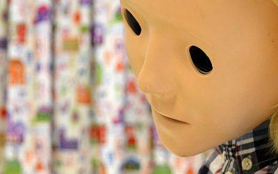 Onderzoekers-van-Zuyd-Hogeschool-winnen-publieksprijs-voor-sociale-robots-1080x500