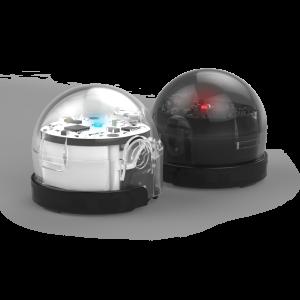 Ozobot - onderwijs robot met gratis lesmateriaal