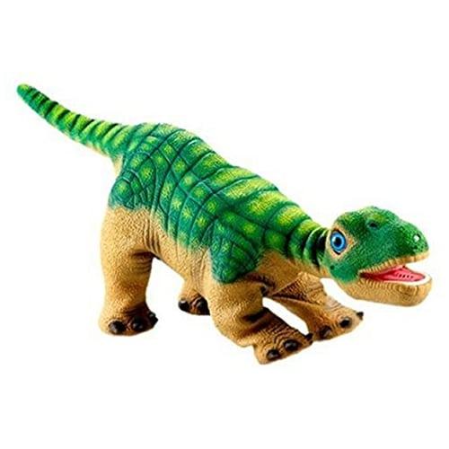 Pleo robot dinosaurus