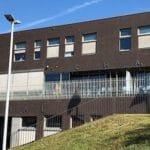 Subsidie Gemeente Aalten