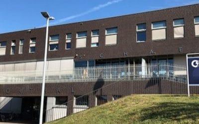 Subsidie Gemeente Aalten voor techniekkennis bij basisschoolleerlingen