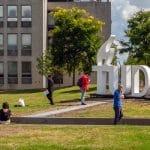 TU Delft, EUR en Erasmus MC