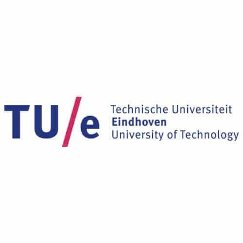 TU Eindhoven | Masterclass