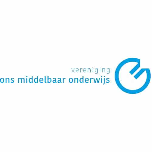 Vereniging Ons Middelbaar Onderwijs (OMO) | Gastles