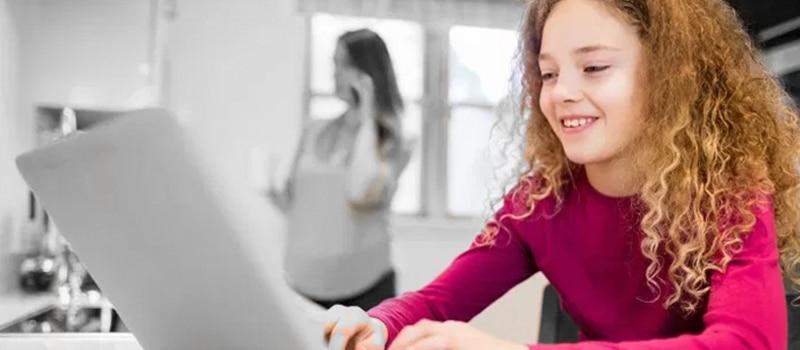 Nijmeegse onderwijsinstellingen zetten (digitale) geletterdheid op de agenda