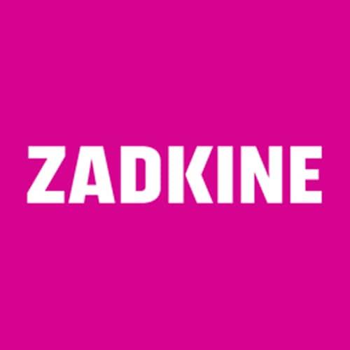 ROC Zadkine | TechXperience